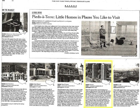 NYTimes_Article_small