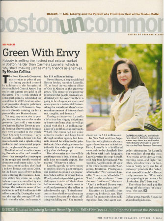 GREENwENVY_article