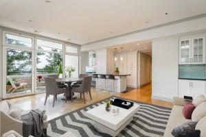 Living Room (1) (1)