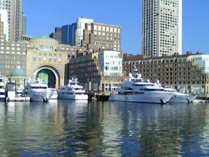rowes_wharf